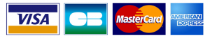 Paiements_Visa-CB-Mastercard-AMEX[1]