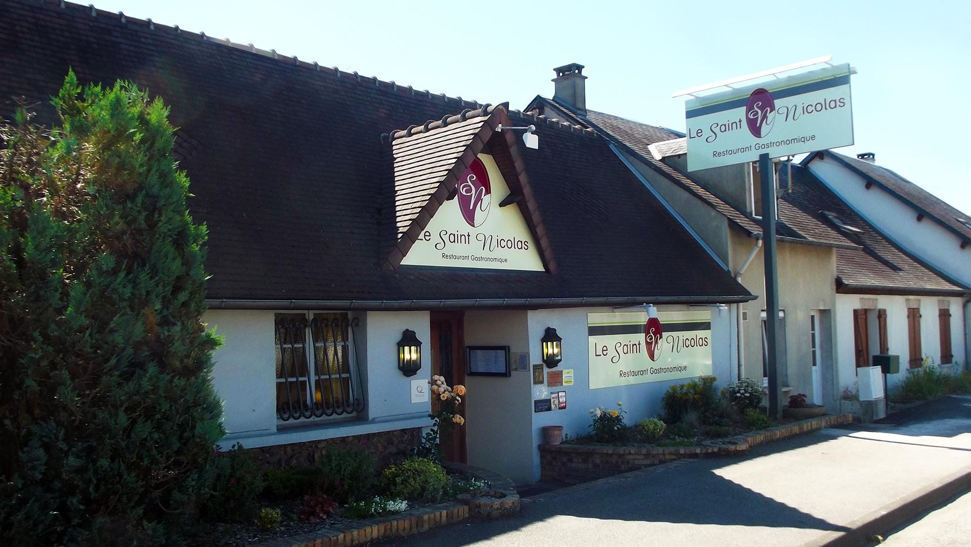 restaurant-saint-nicolas-devanture