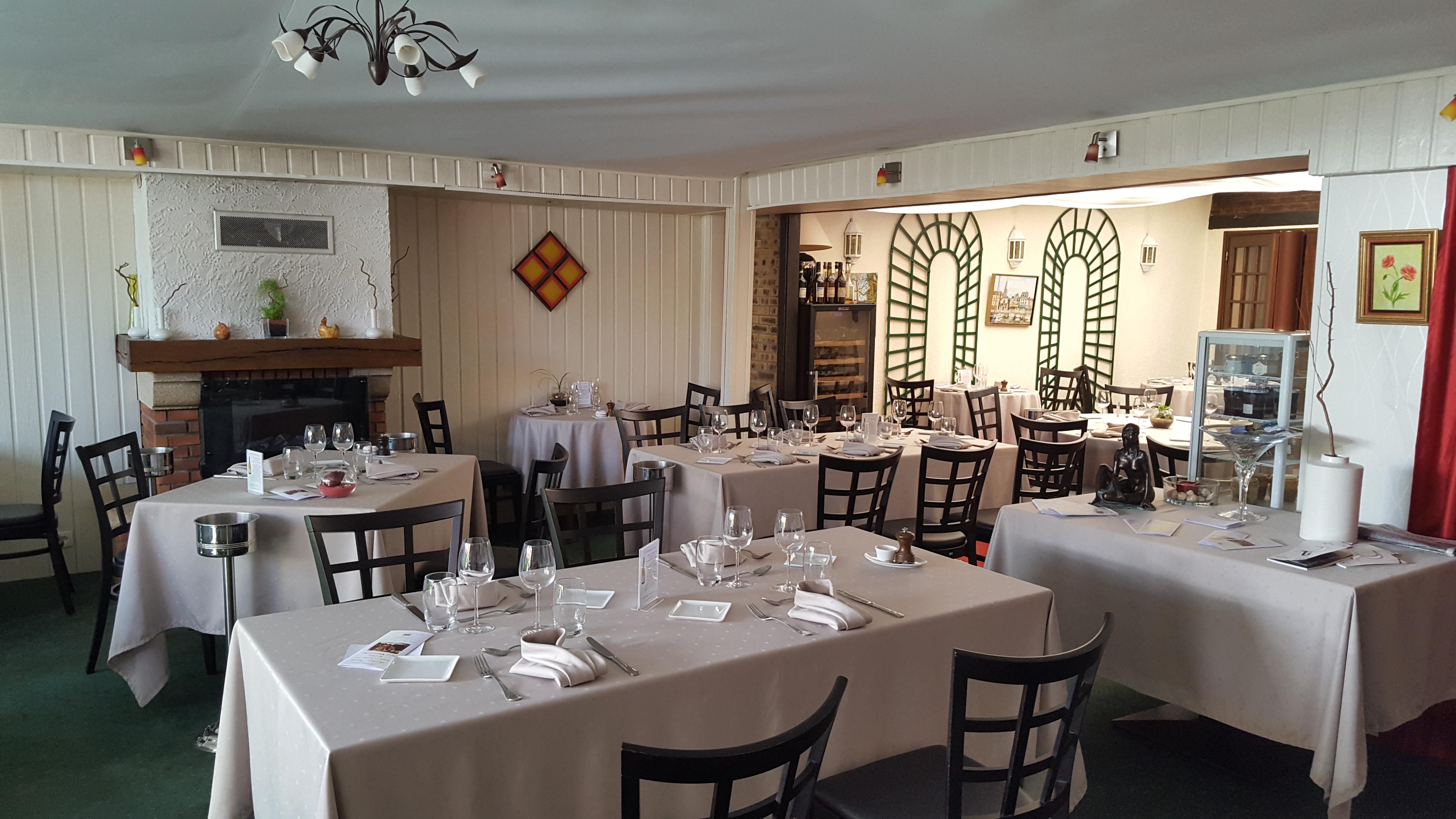 restaurant-saint-nicolas-salle1