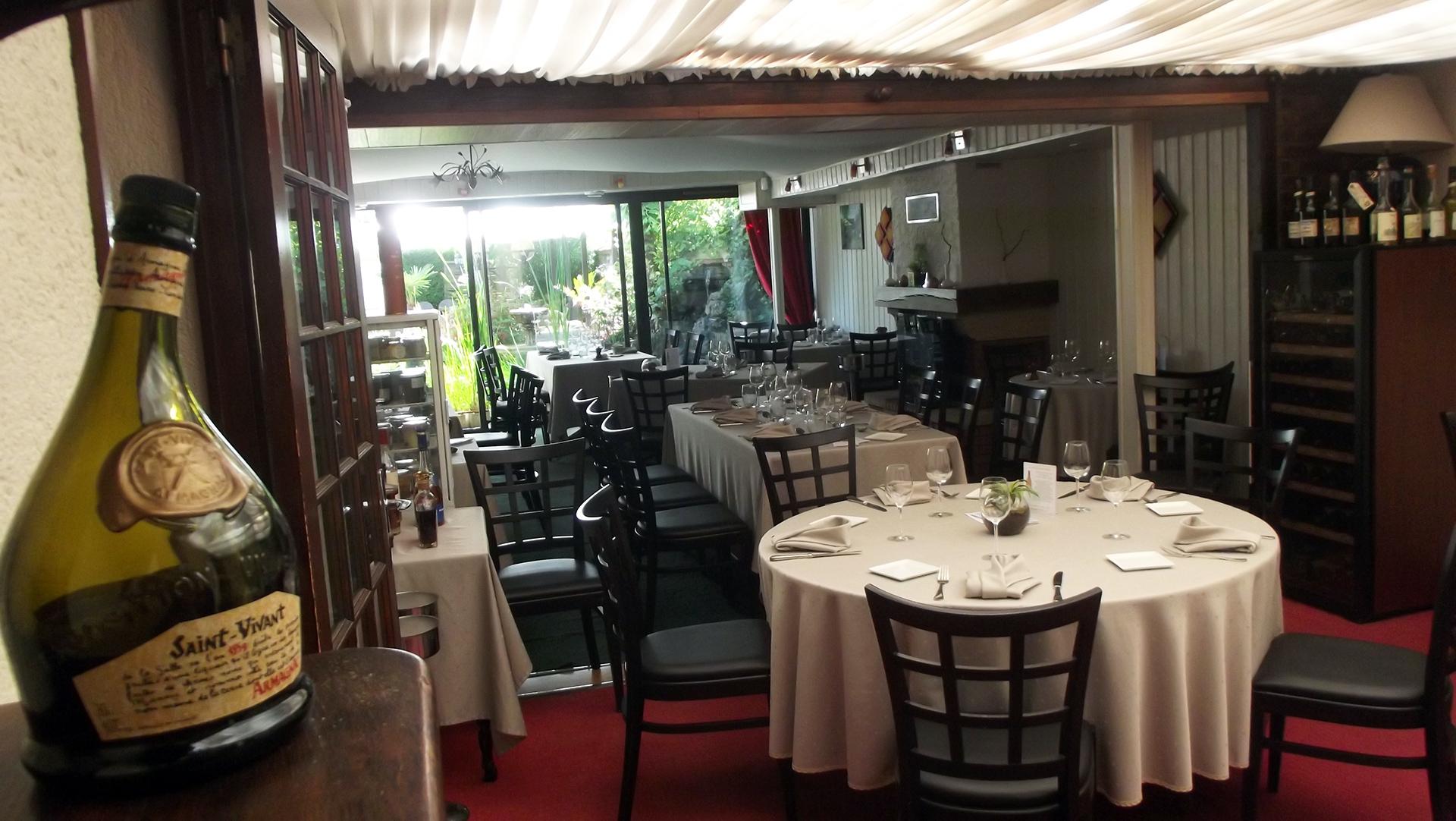 slide-restaurant-gastronomique-evreux3