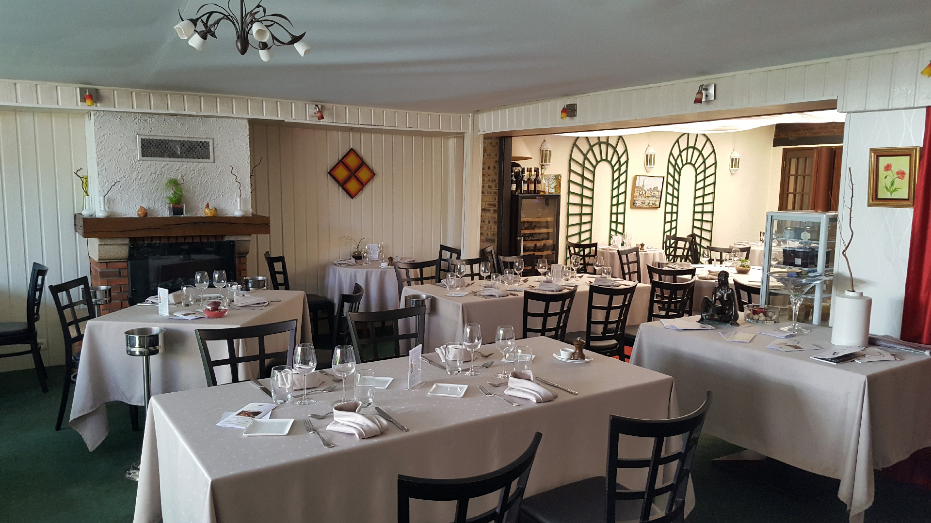 slide-restaurant-saint-nicolas-salle