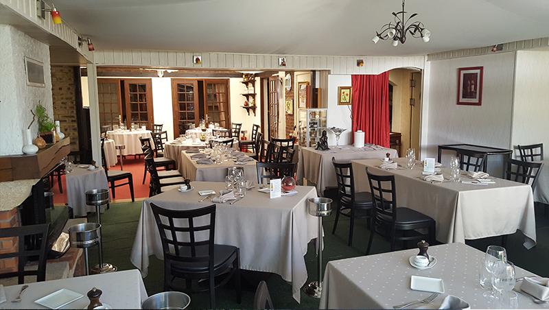restaurant-saint-nicolas-salle2
